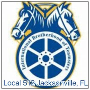 ibt_local512_logo